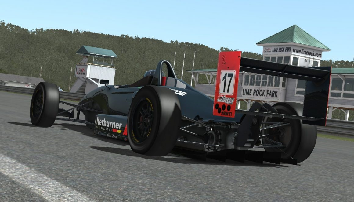 USF2000 Release