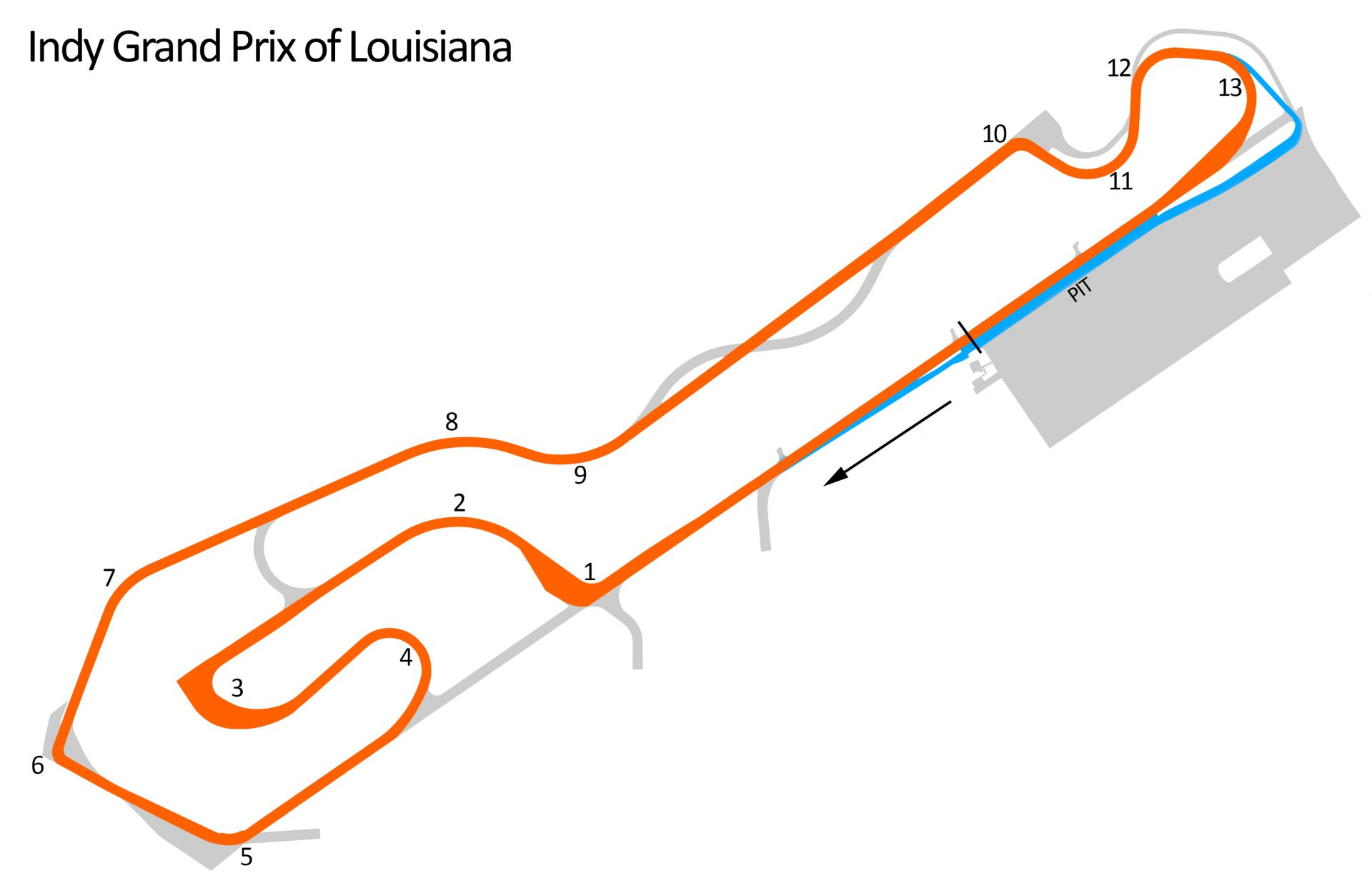 Louisiana_IndyGP-1920x1243.jpg