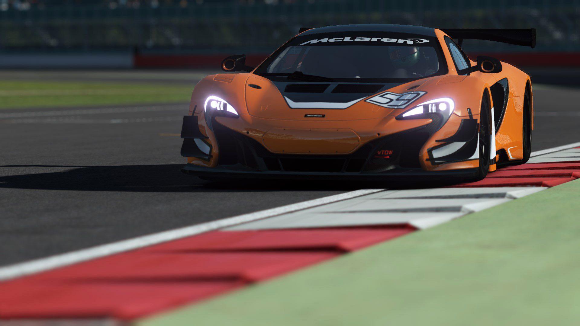 McLaren_Promo-1920x1080.jpg