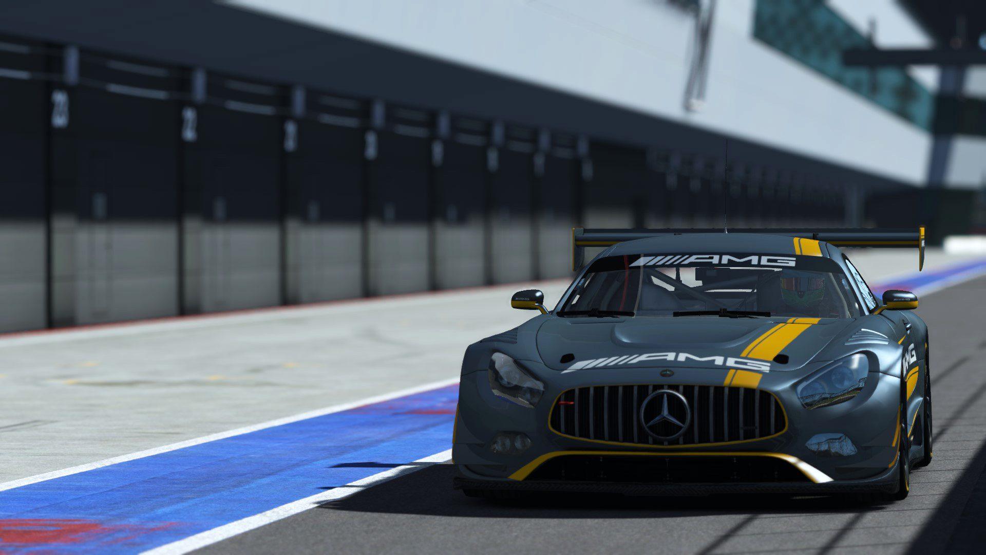 Mercedes_Promo-1920x1080.jpg