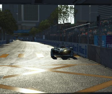 Formula E Energize Pack Released!