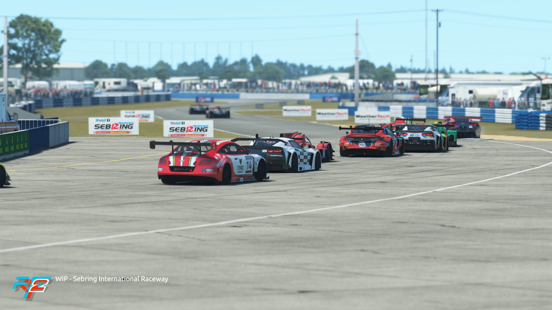 Infos Rfactor 2 (Juin 2018) Sebring1-1920x1080