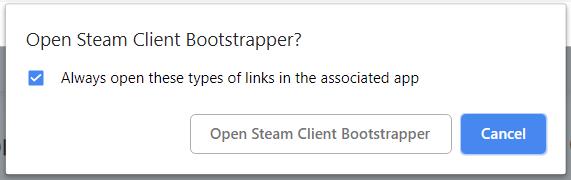 popup-opensteam.png