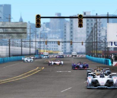Formula E Gen2 Released!