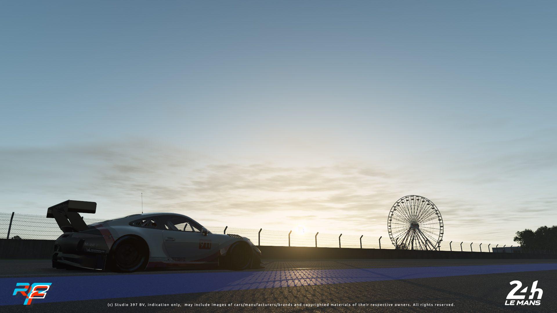 Le-Mans-2-1920x1080.jpg
