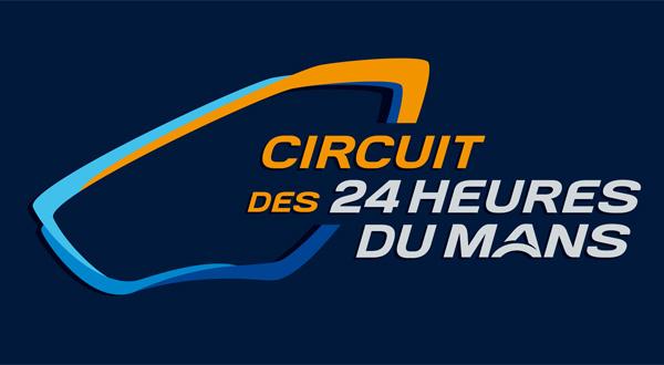 logo-circuit-24-heures-du-mans.jpg