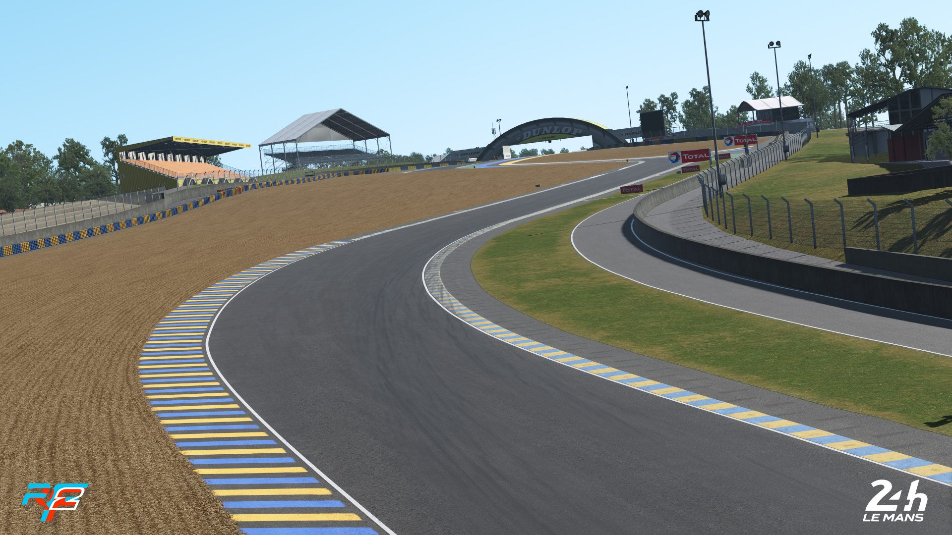 Le-Mans-track-guide-002-1920x1080.jpg