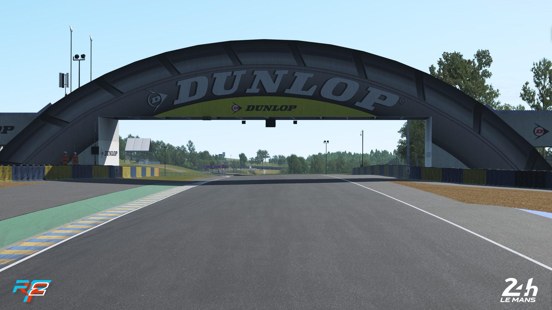 Le-Mans-track-guide-005-1920x1080.jpg