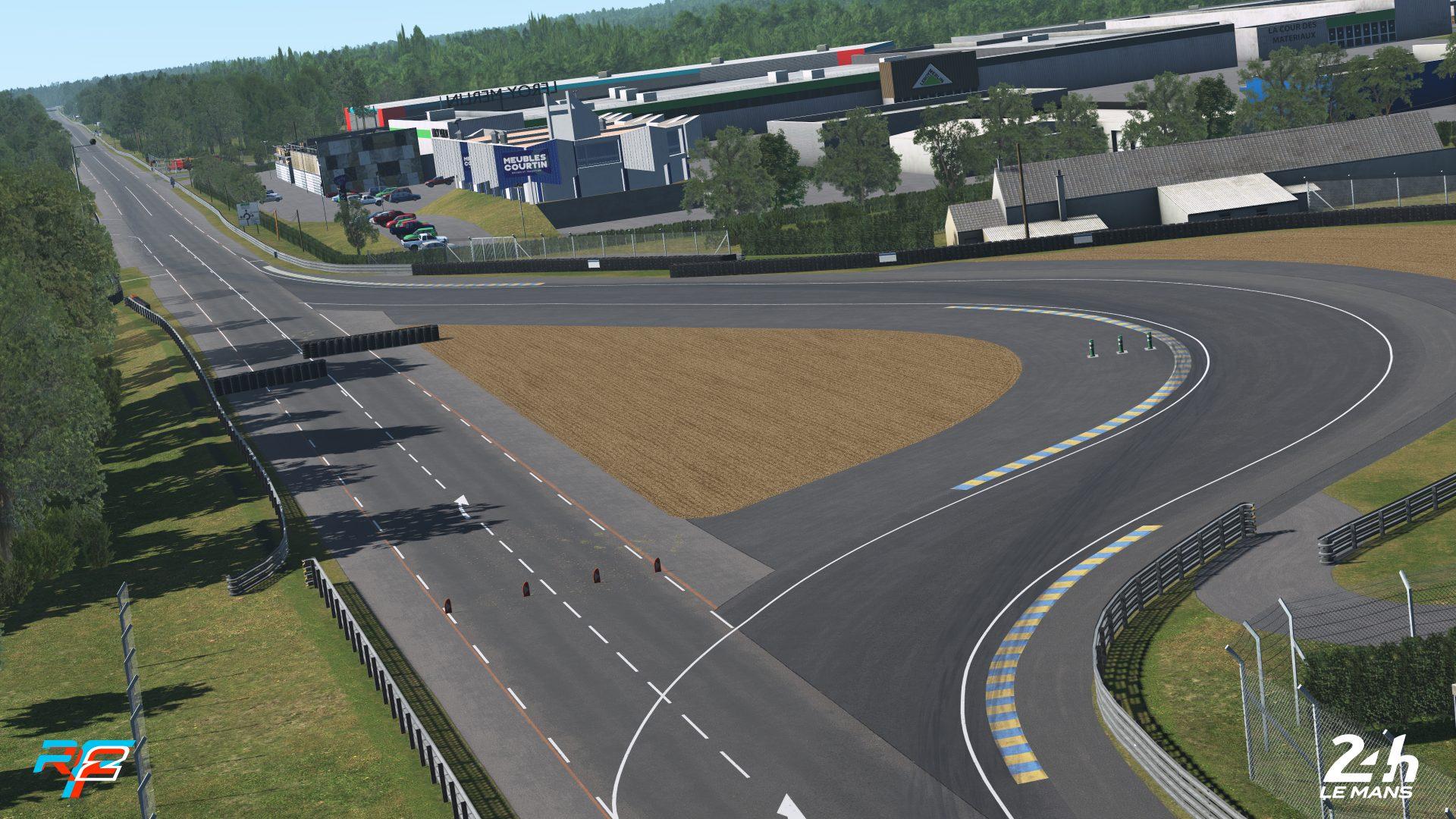 Le-Mans-track-guide-011-1920x1080.jpg