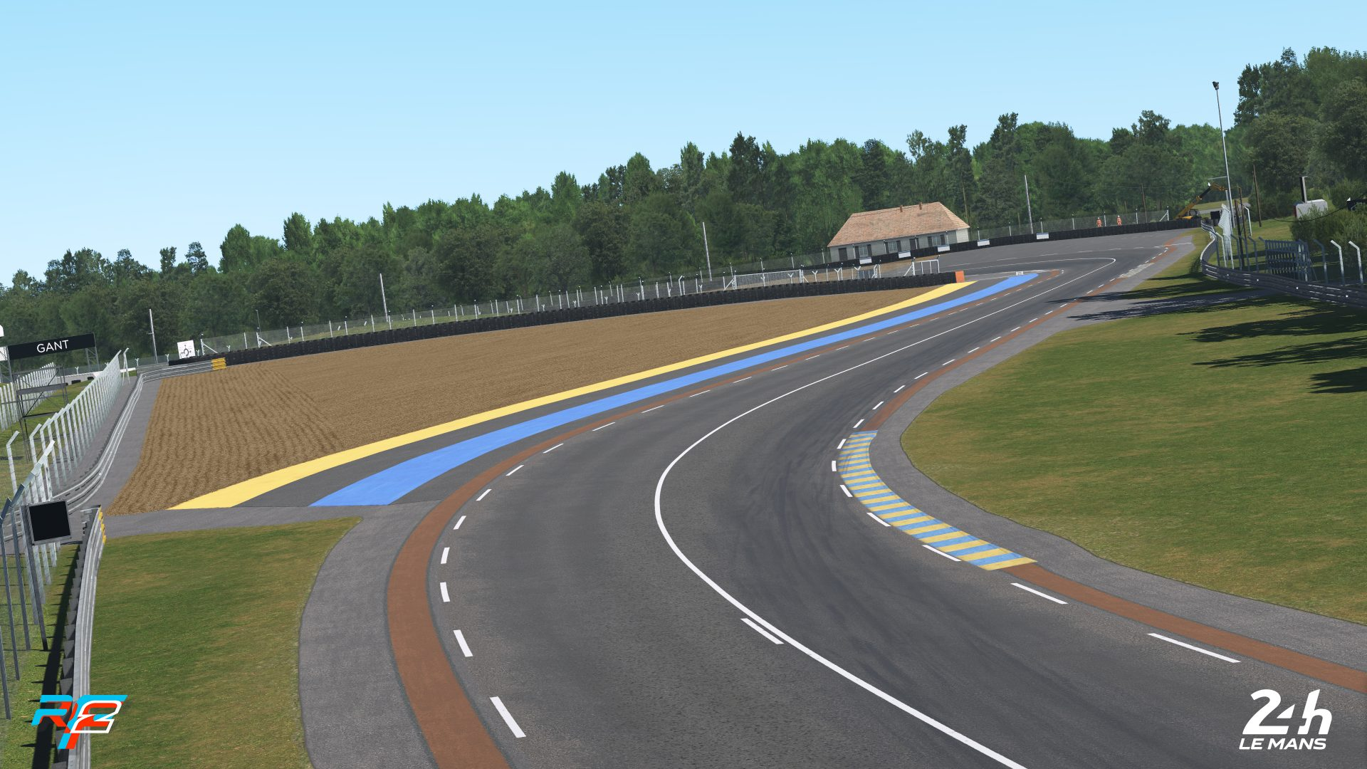 Le-Mans-track-guide-019-1920x1080.jpg