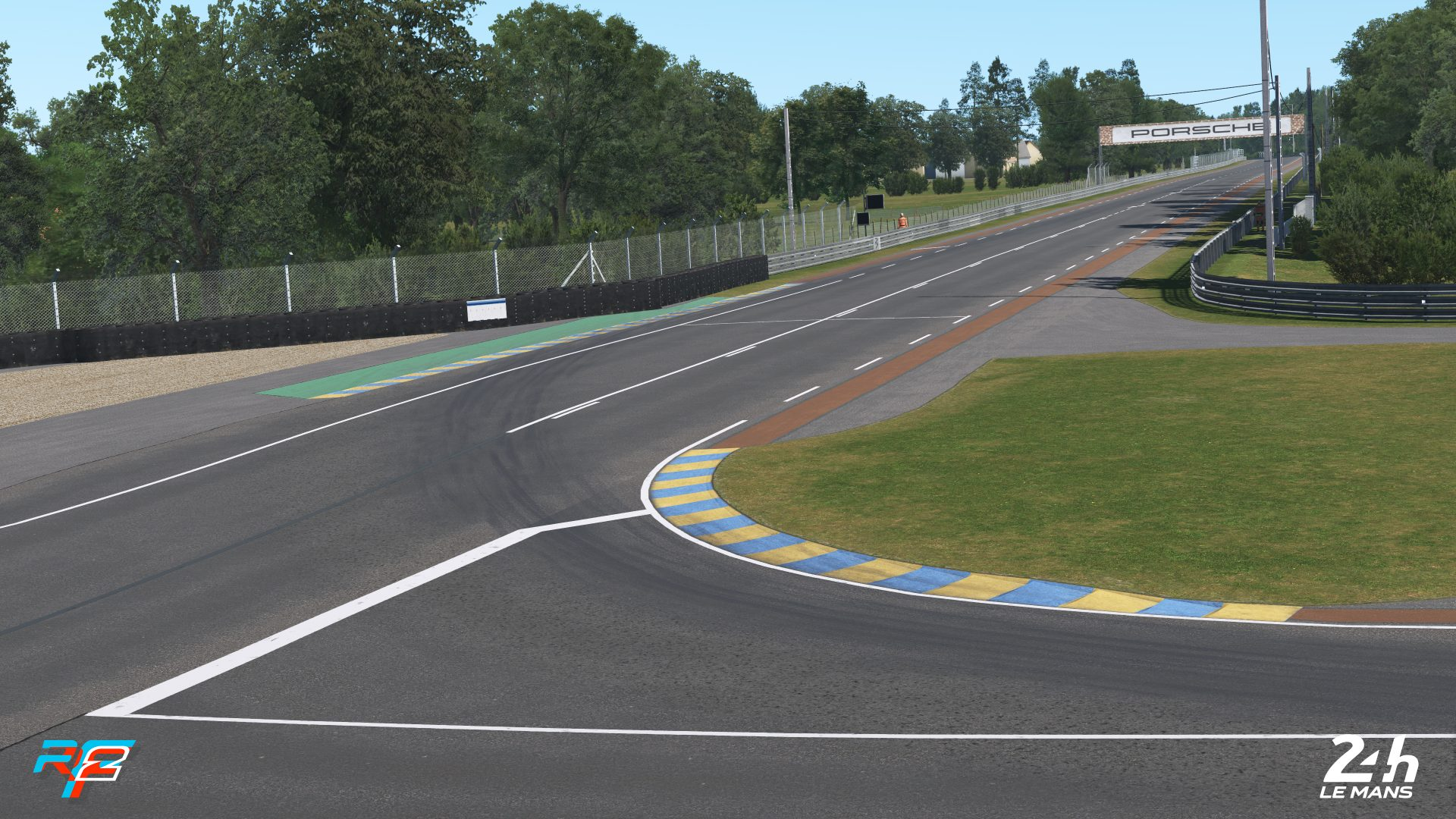 Le-Mans-track-guide-021-1920x1080.jpg