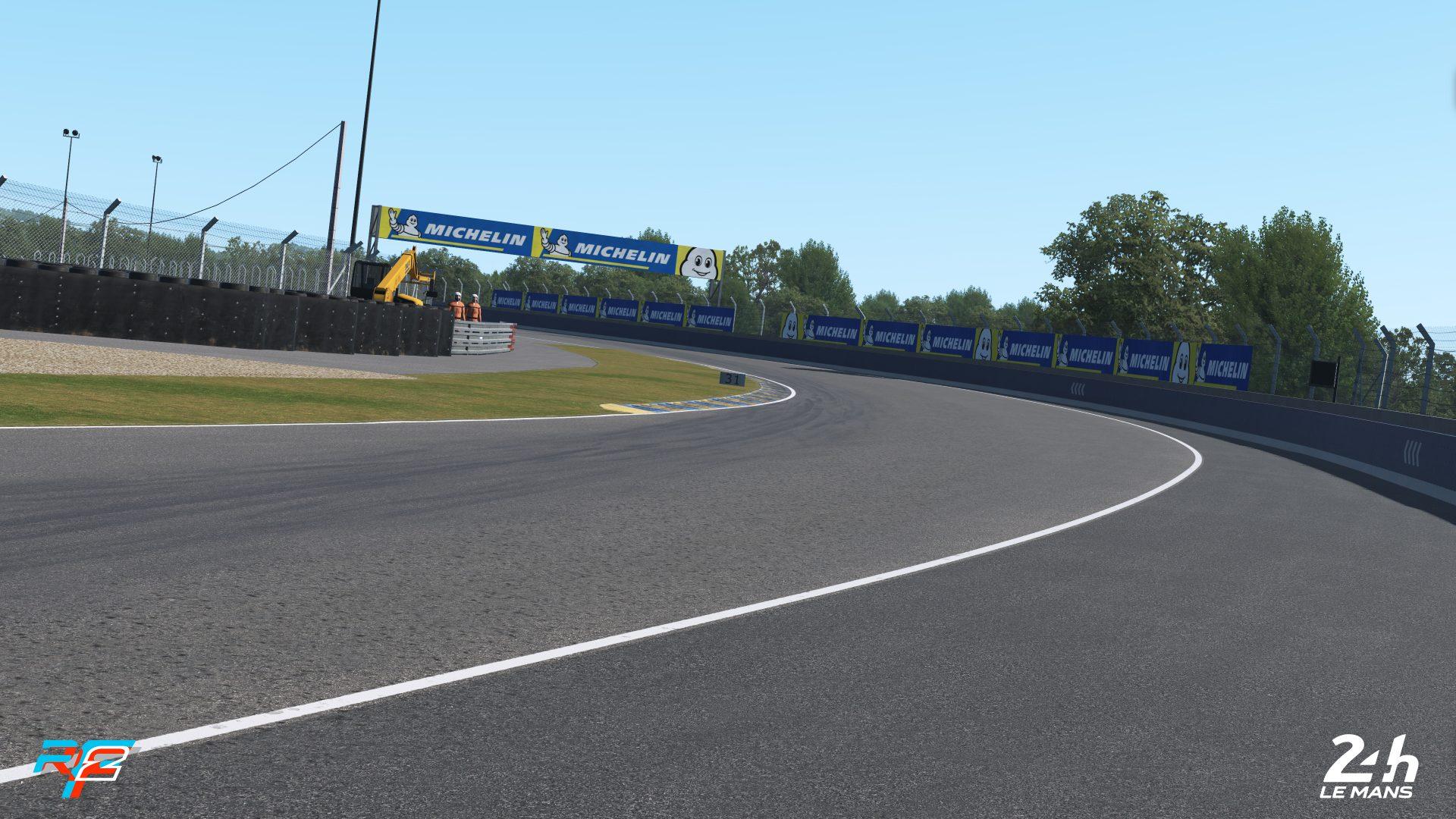 Le-Mans-track-guide-025-1920x1080.jpg