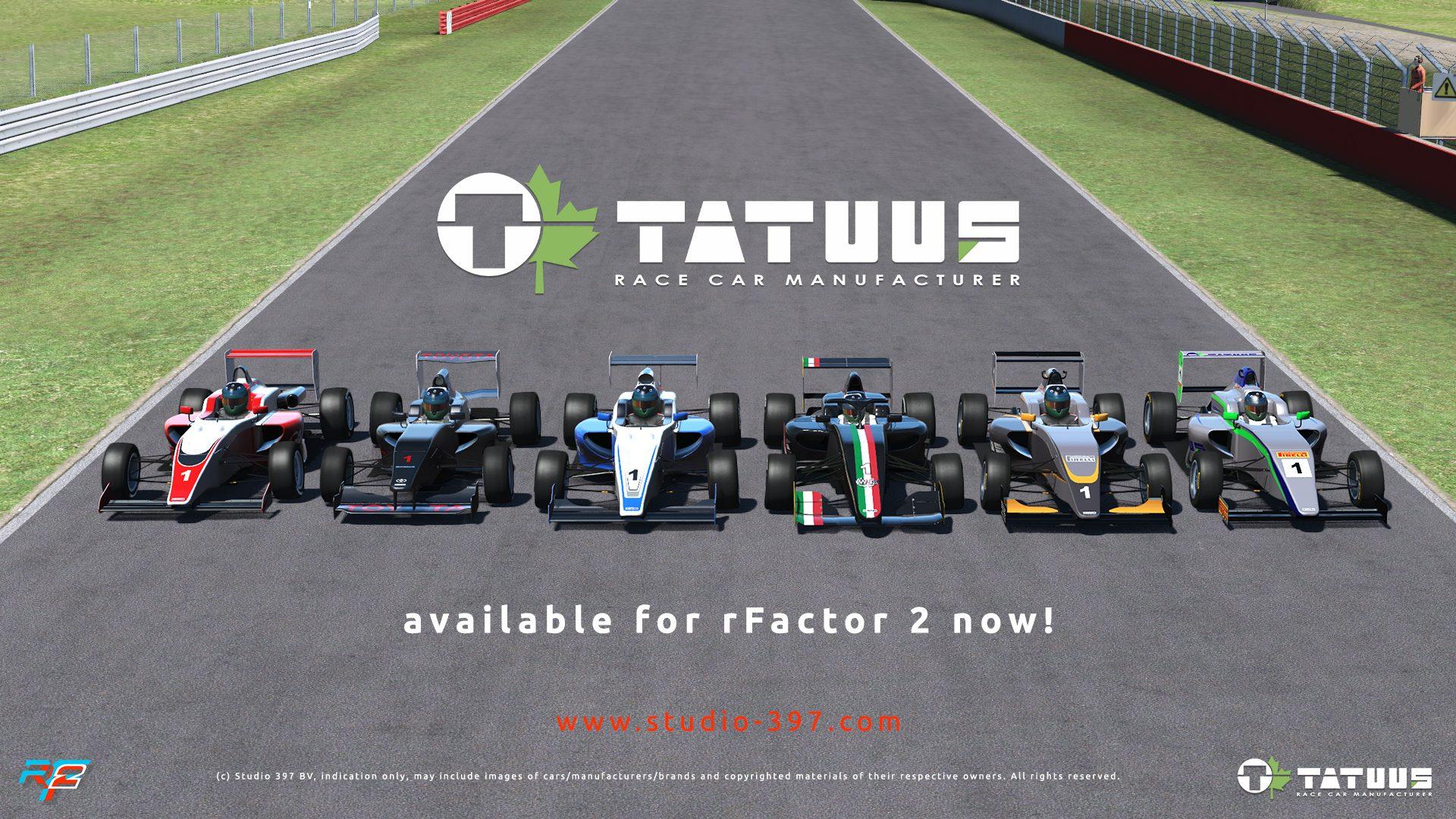 Tatuus_Available_Now-1-1920x1080.jpg