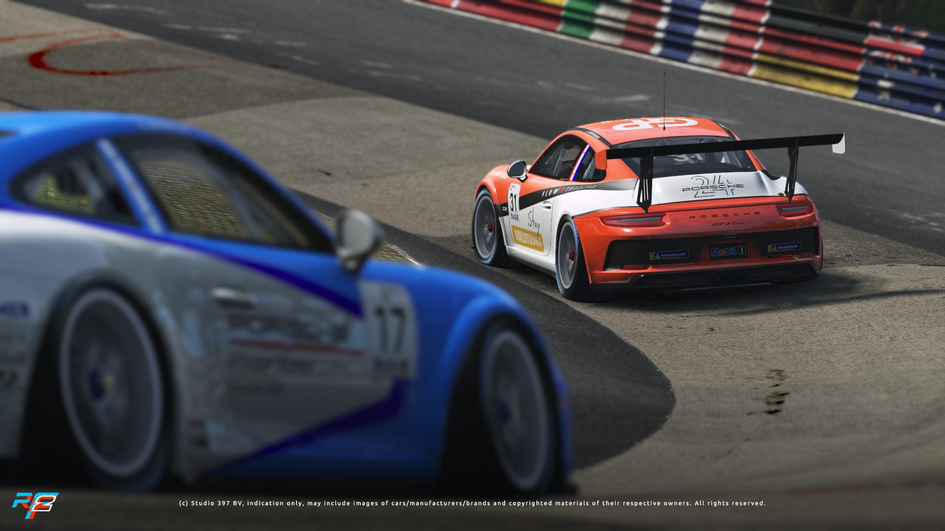 Porsche_911_GT3_Cup_screenshot_02_brande