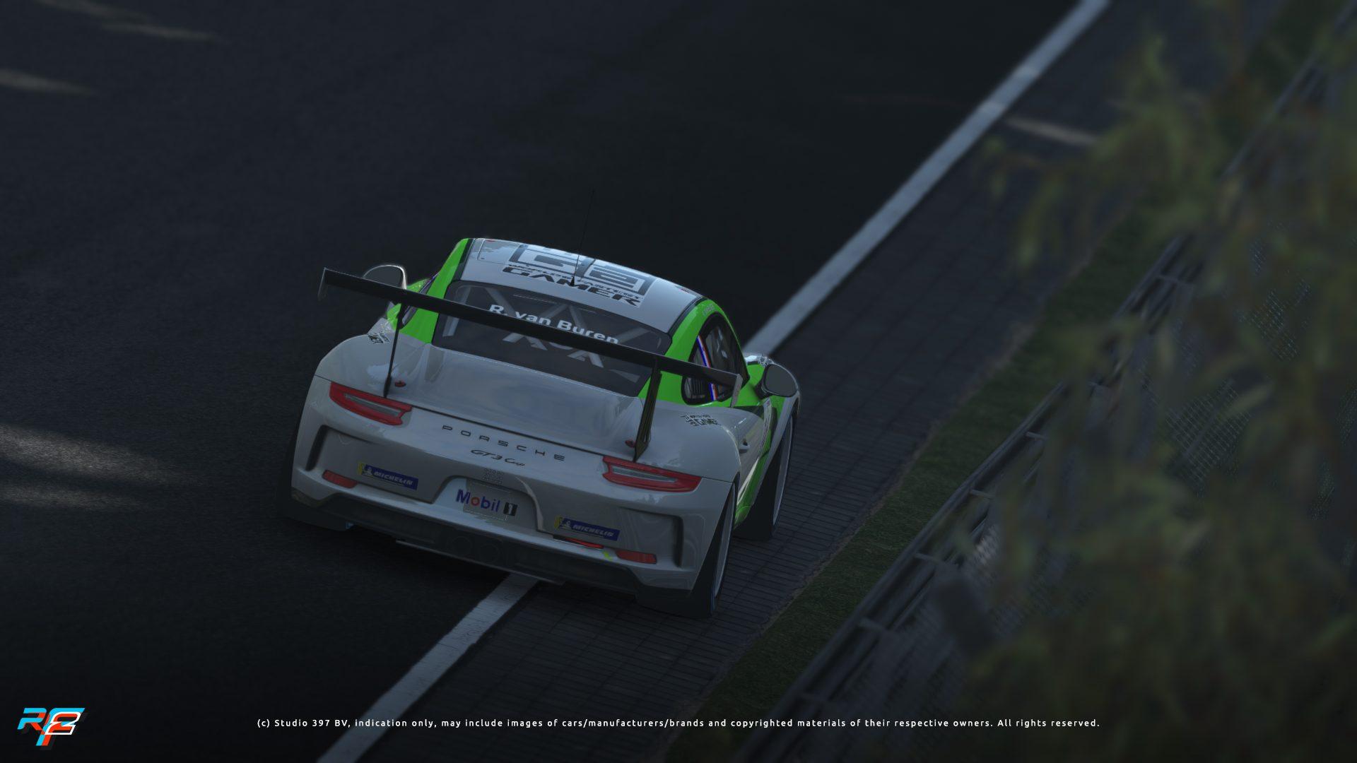Porsche_911_GT3_Cup_screenshot_03_brande