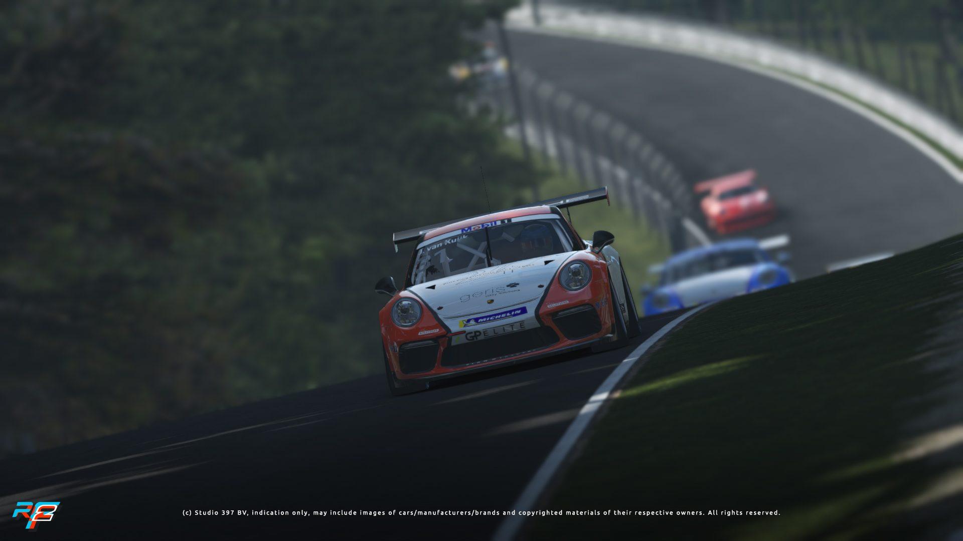 Porsche_911_GT3_Cup_screenshot_04_brande