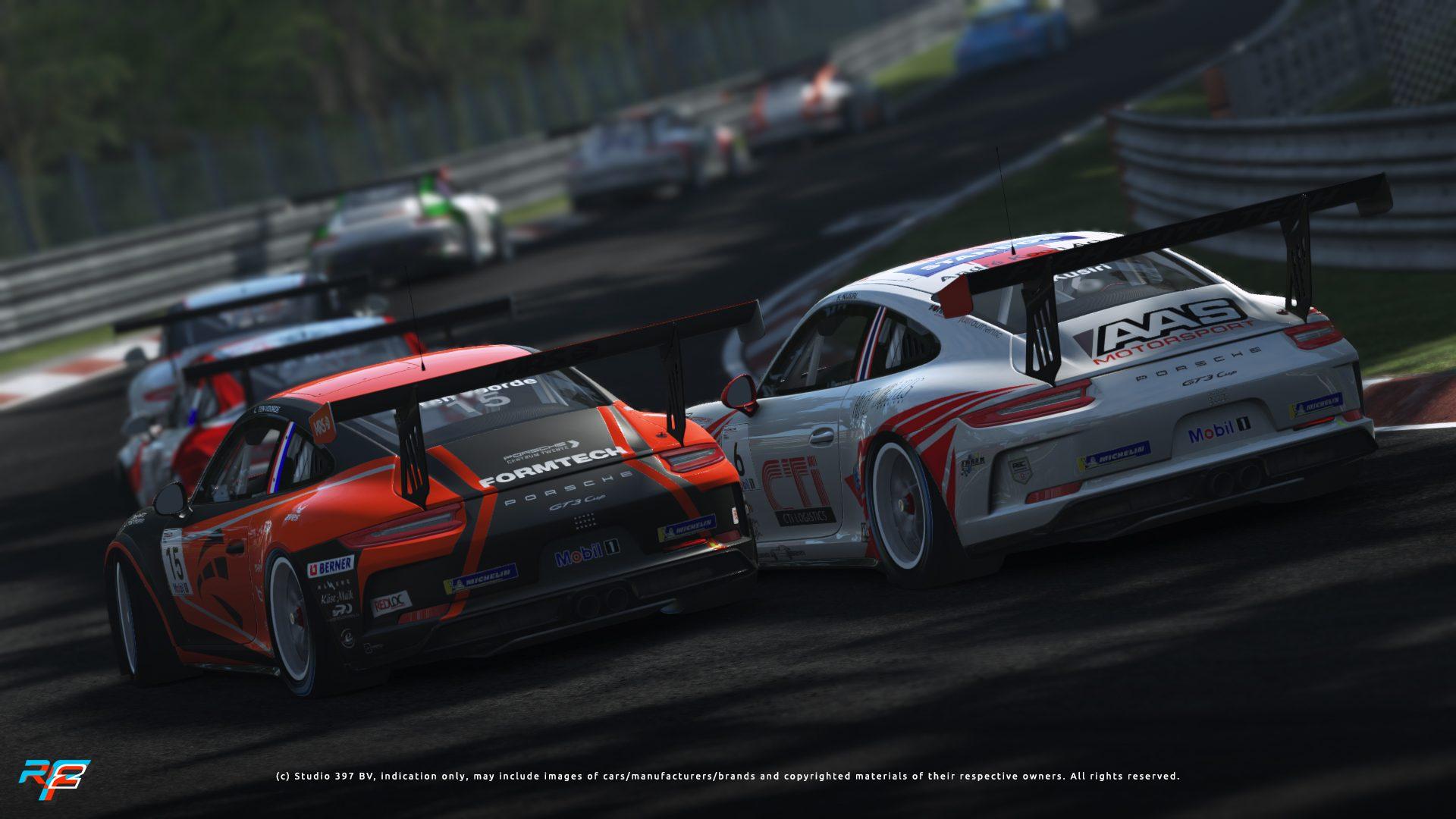 Porsche_911_GT3_Cup_screenshot_05_brande
