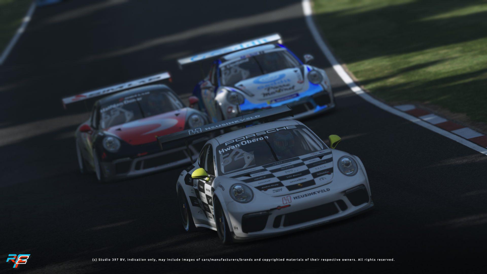 Porsche_911_GT3_Cup_screenshot_06_brande