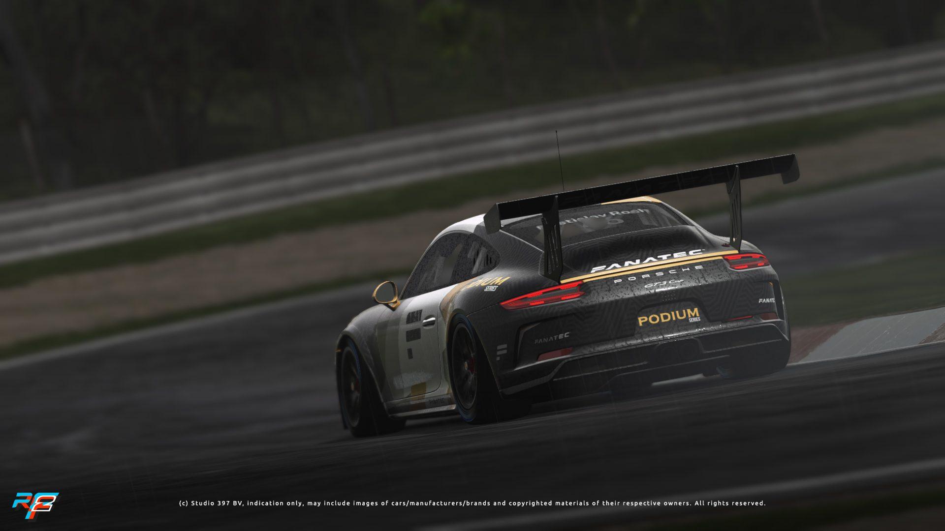 Porsche_911_GT3_Cup_screenshot_07_brande