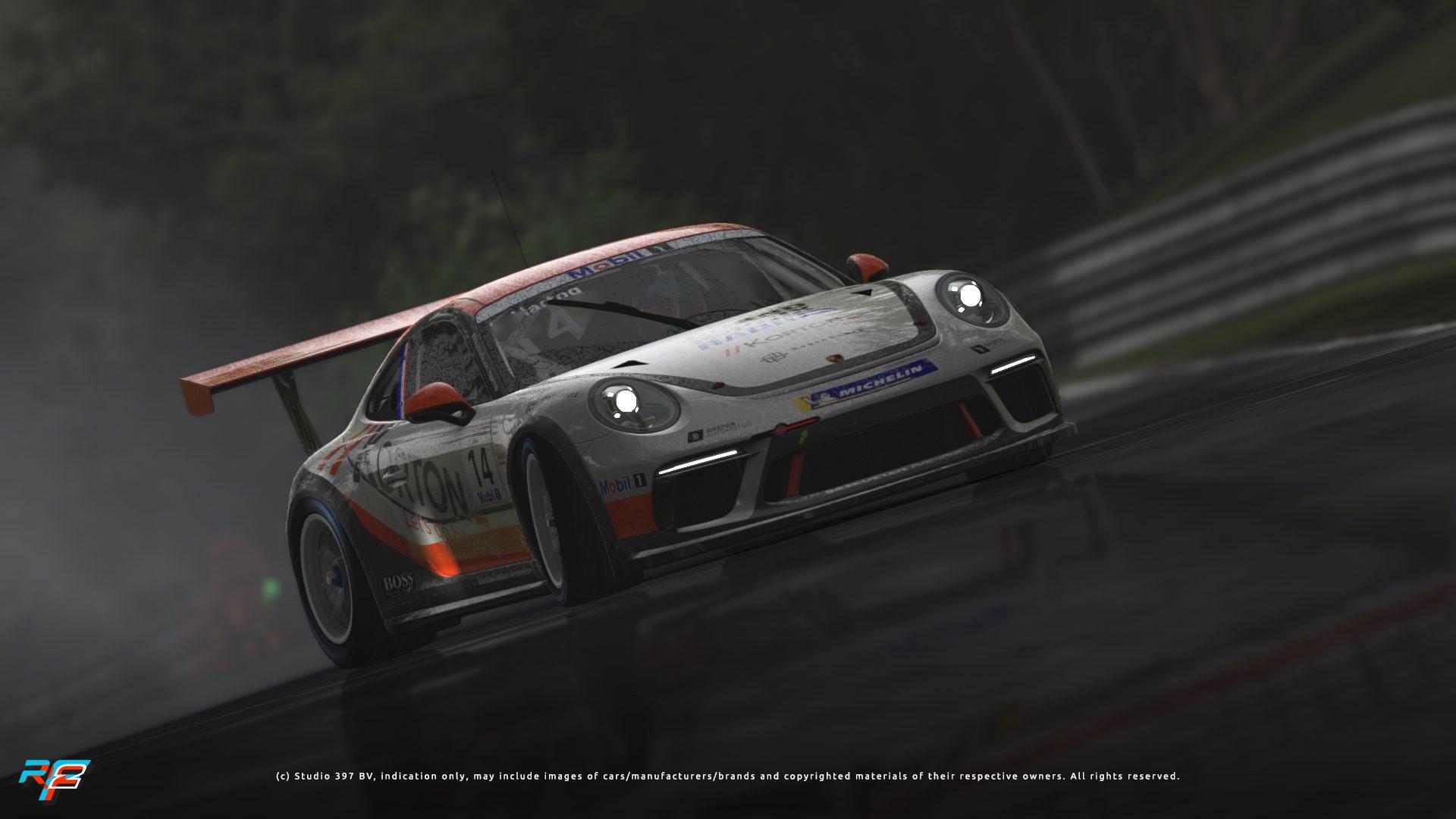 Porsche_911_GT3_Cup_screenshot_08_brande