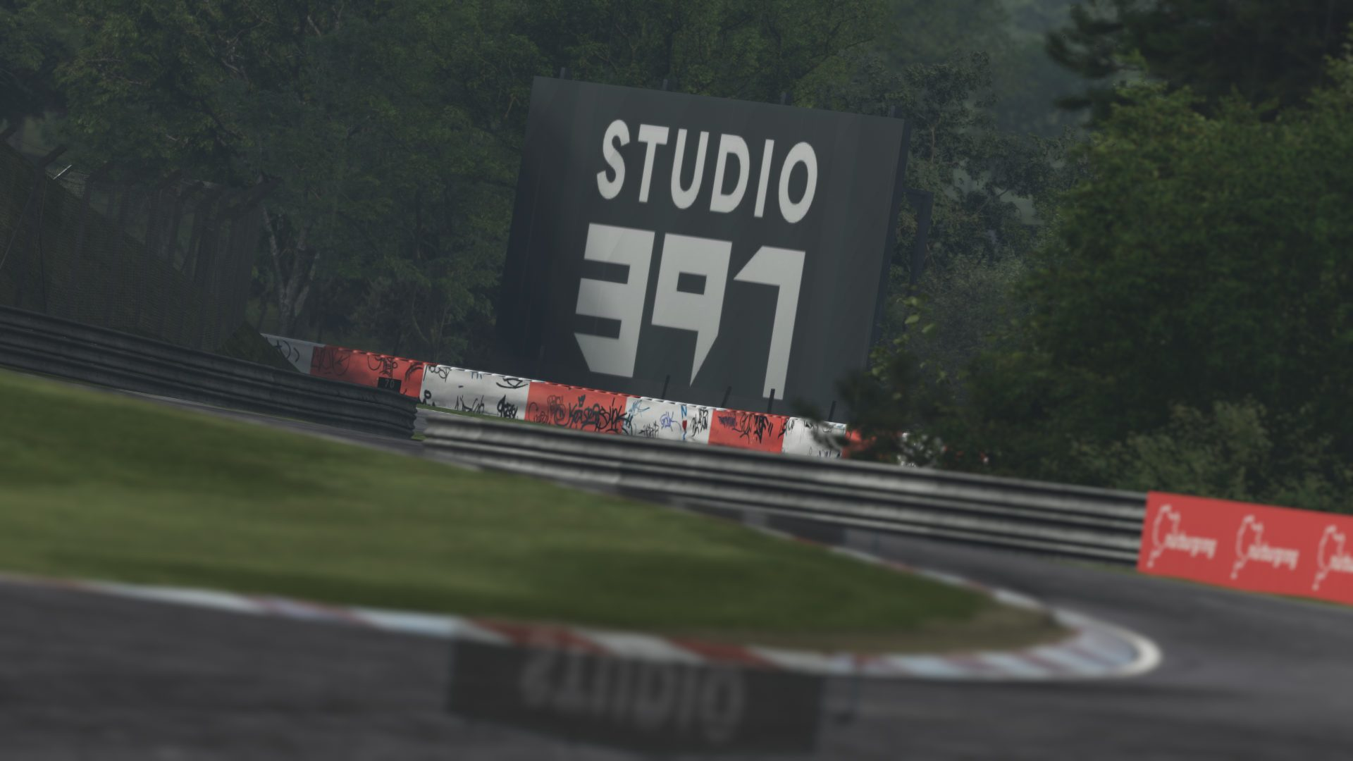 roadmap_september_nurburgring_01-1920x10
