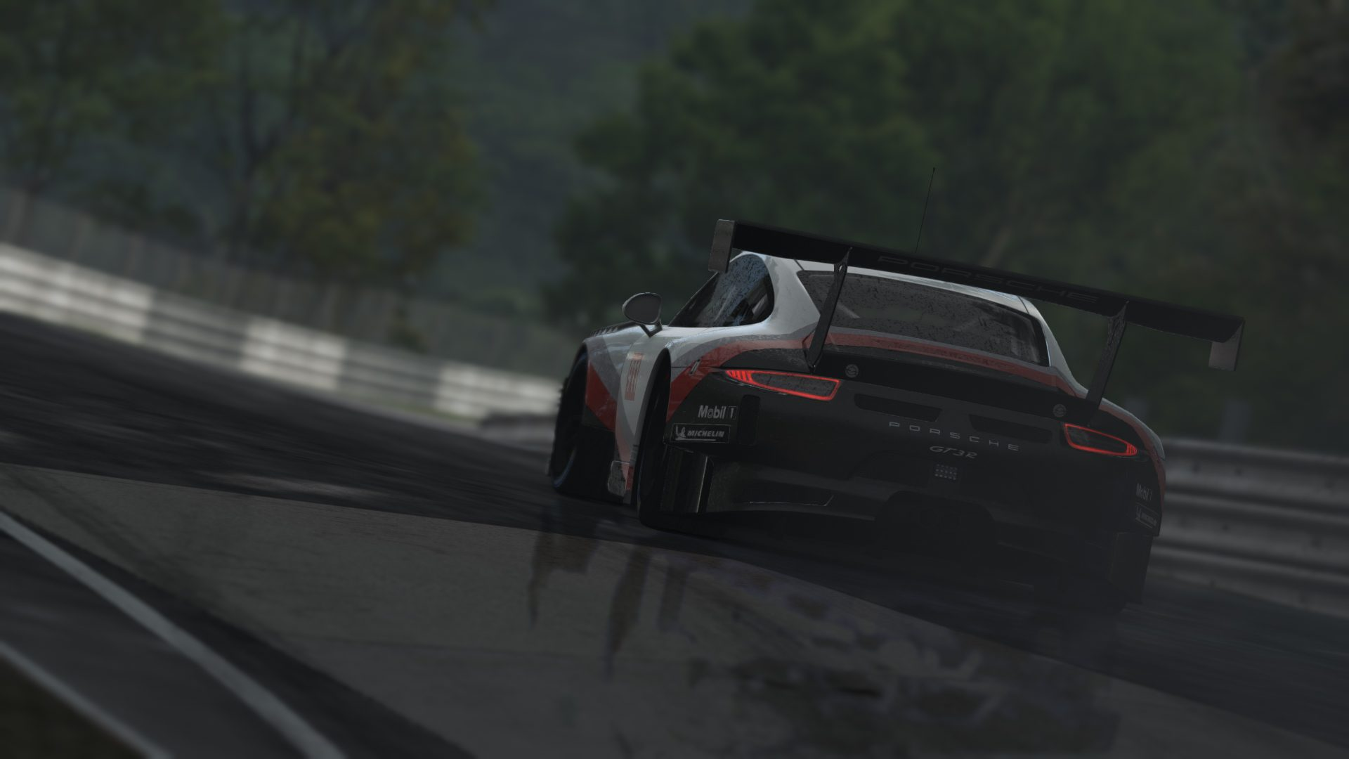 roadmap_september_nurburgring_02-1920x10