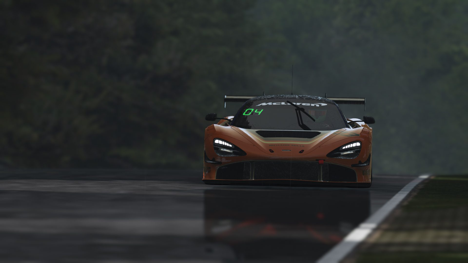 roadmap_september_nurburgring_05-1920x10