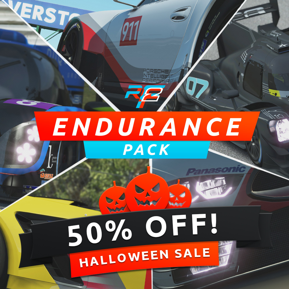 halloween-sale-2019-endurance-pack.jpg