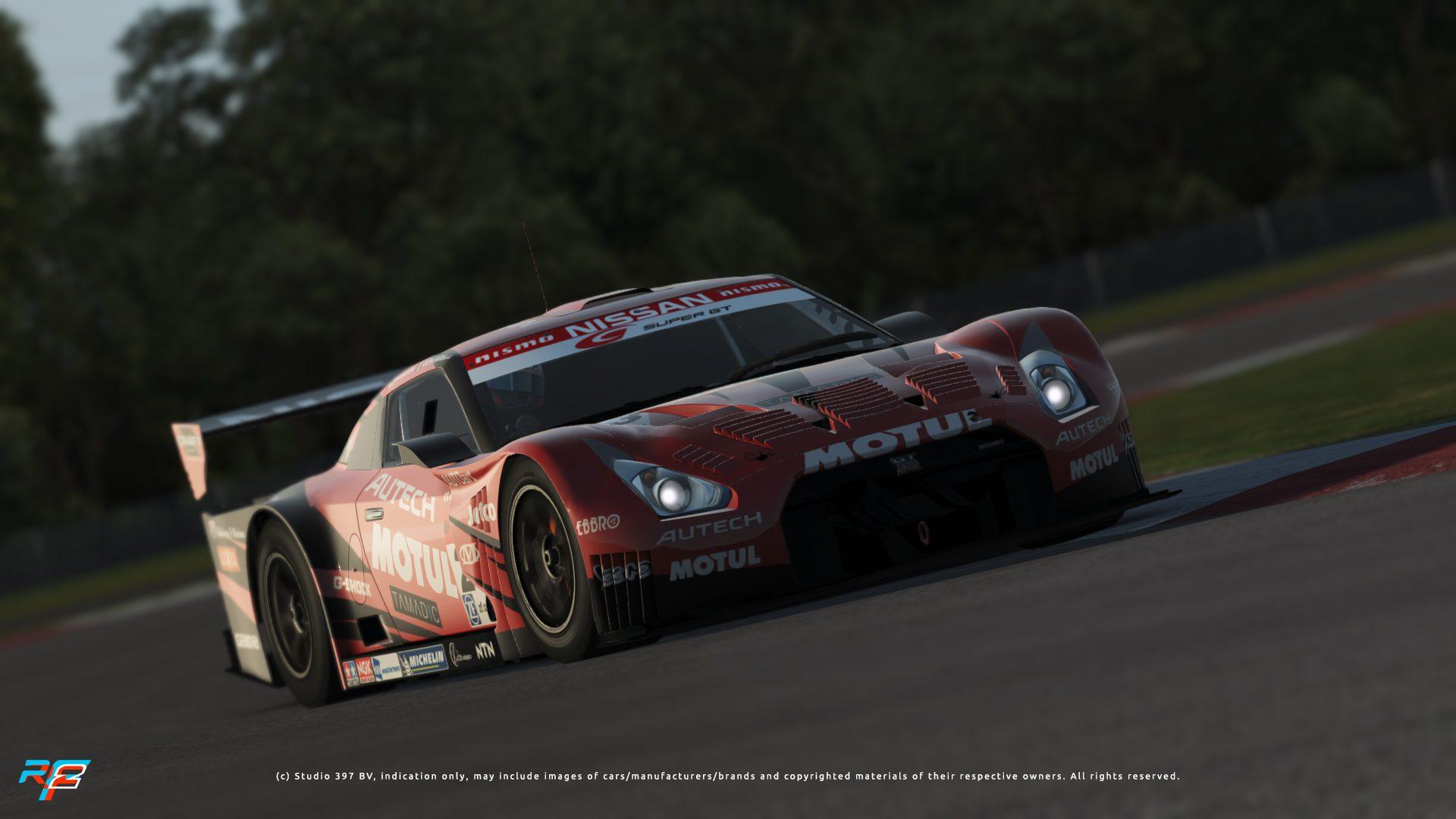 Nissan_GT500_01-1920x1080.jpg