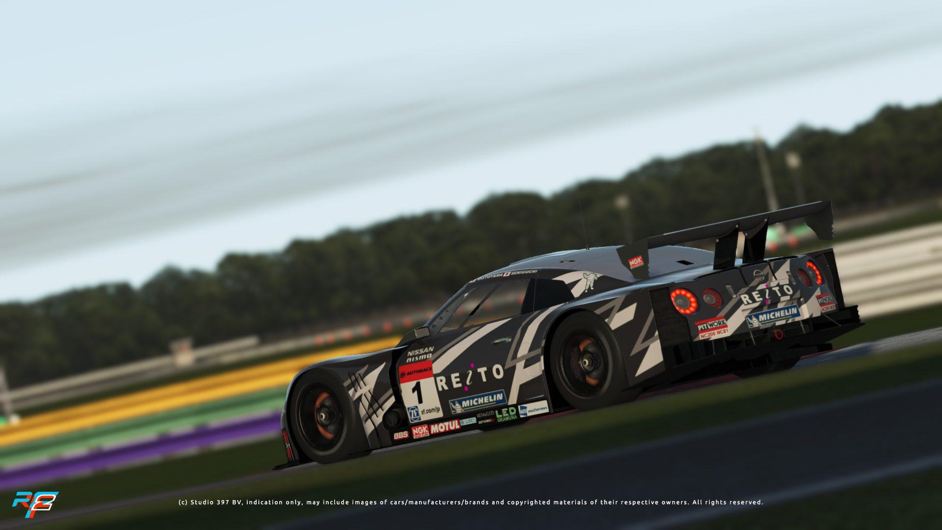 Nissan_GT500_04-1920x1080.jpg