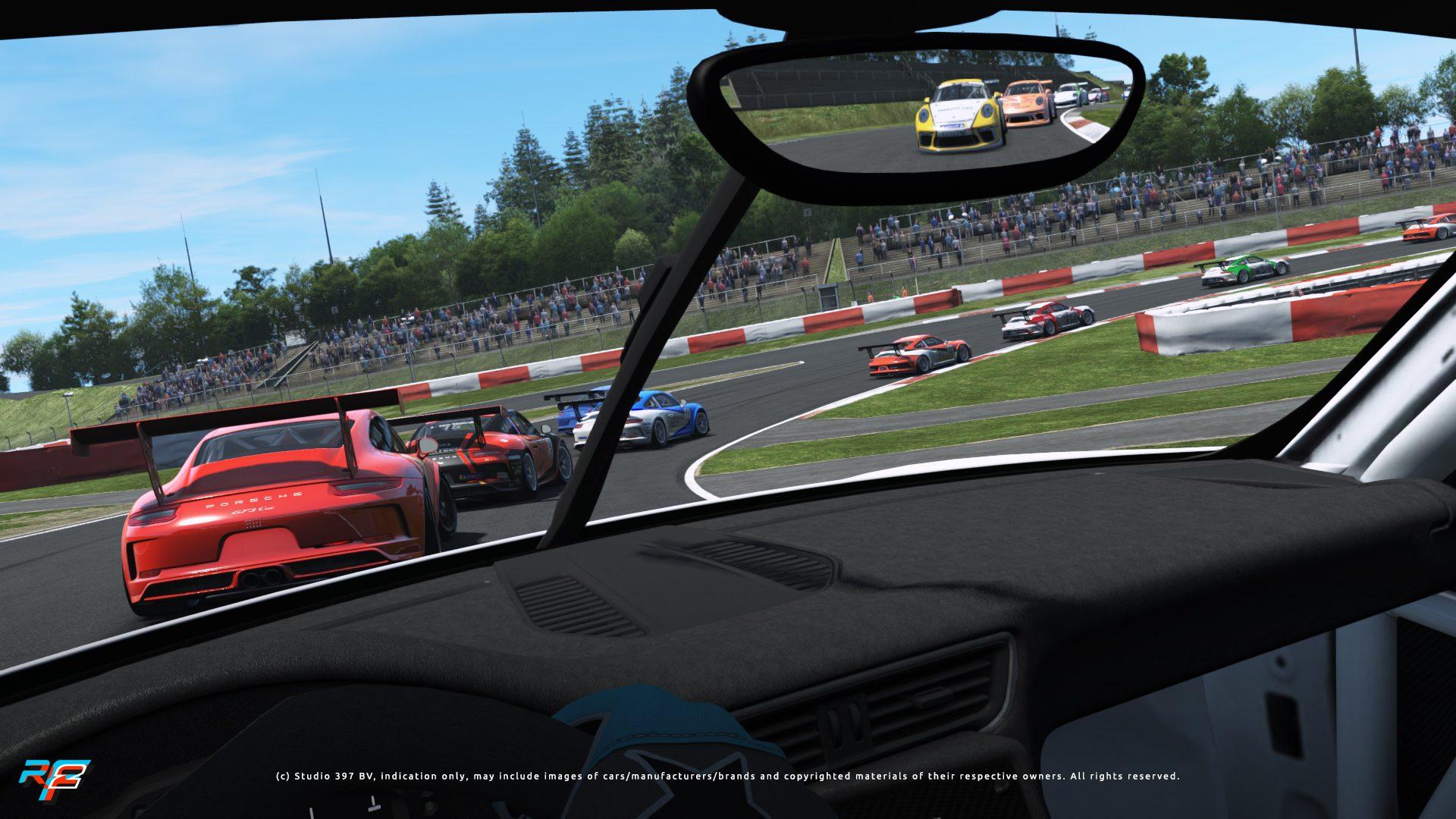 nurburgring_sprint_01-1920x1080.jpg