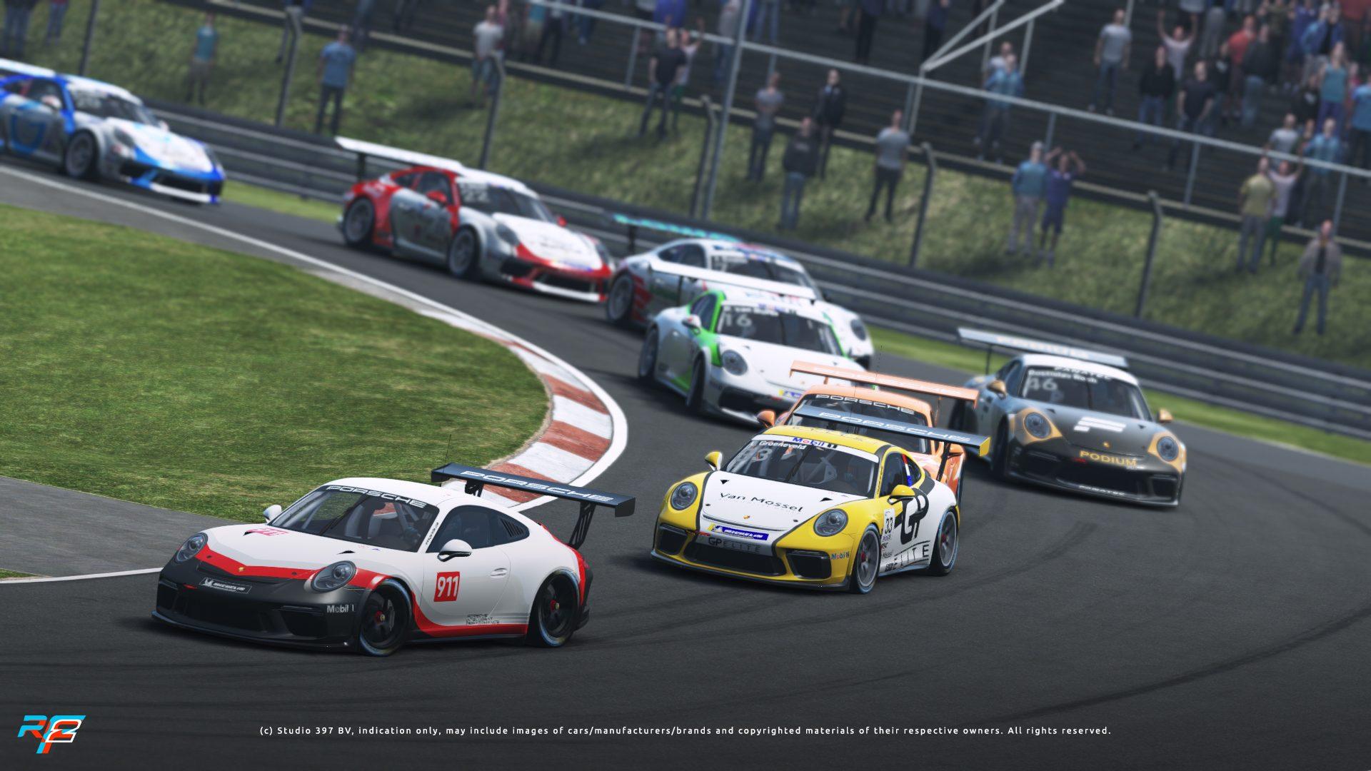 nurburgring_sprint_02-1920x1080.jpg