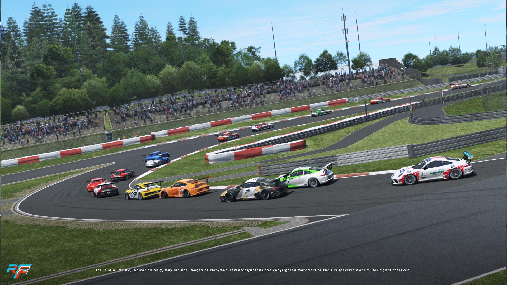 nurburgring_sprint_03-1920x1080.jpg