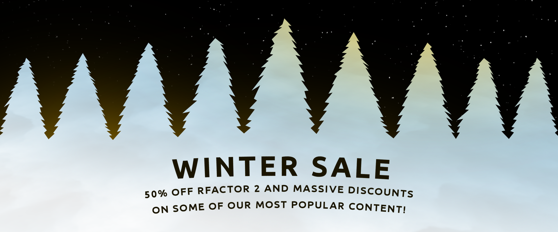 winter_sale_2019_header_wordpress.png