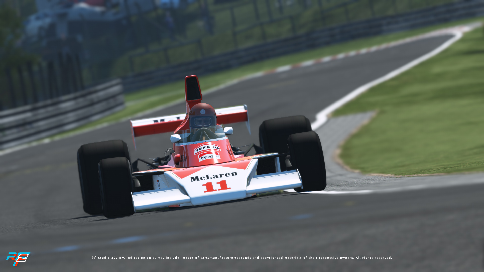 McLaren_M23_pbr_screenshot_02.jpg