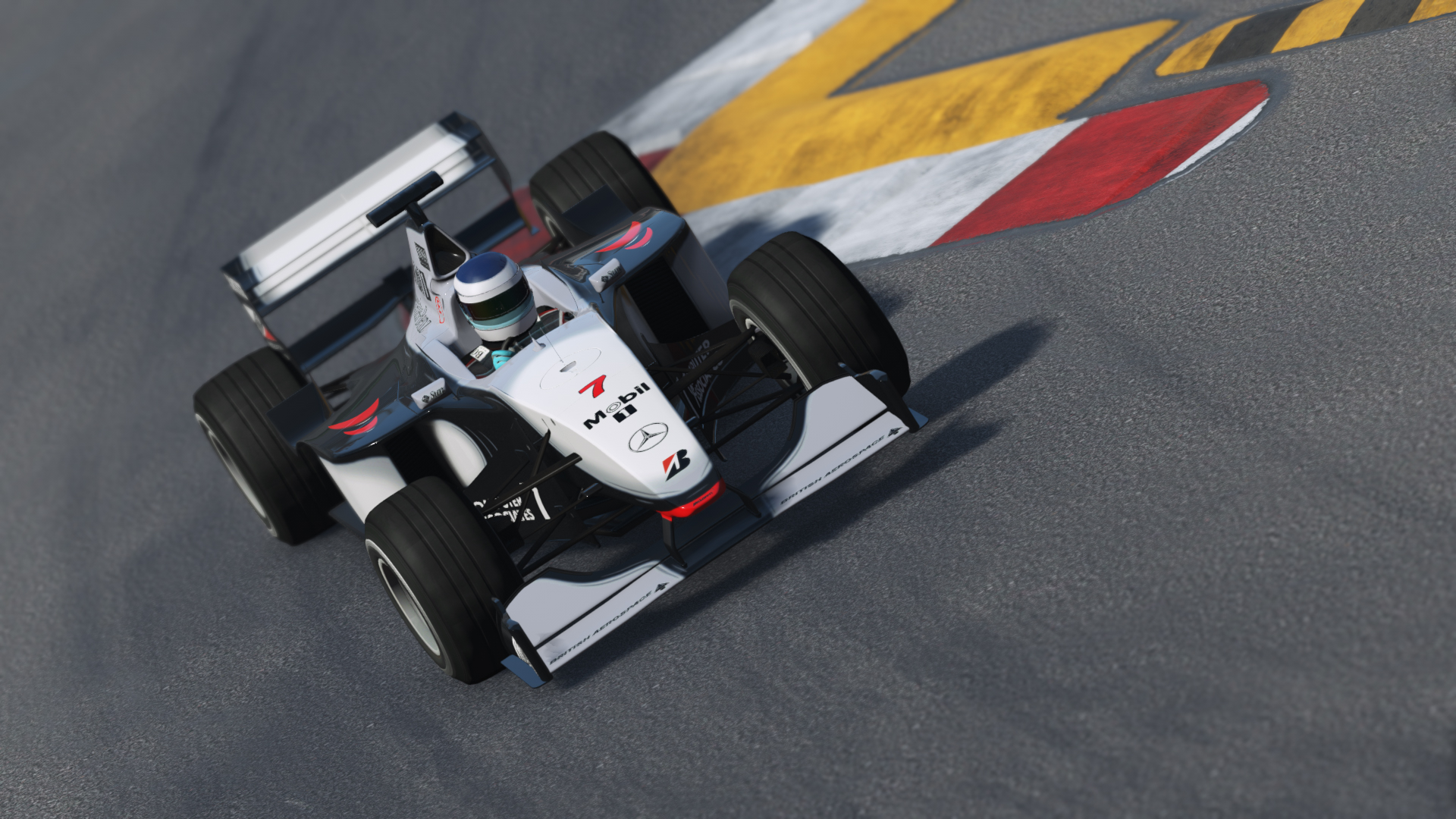 McLaren_MP413_pbr_screenshot_02_raw.jpg
