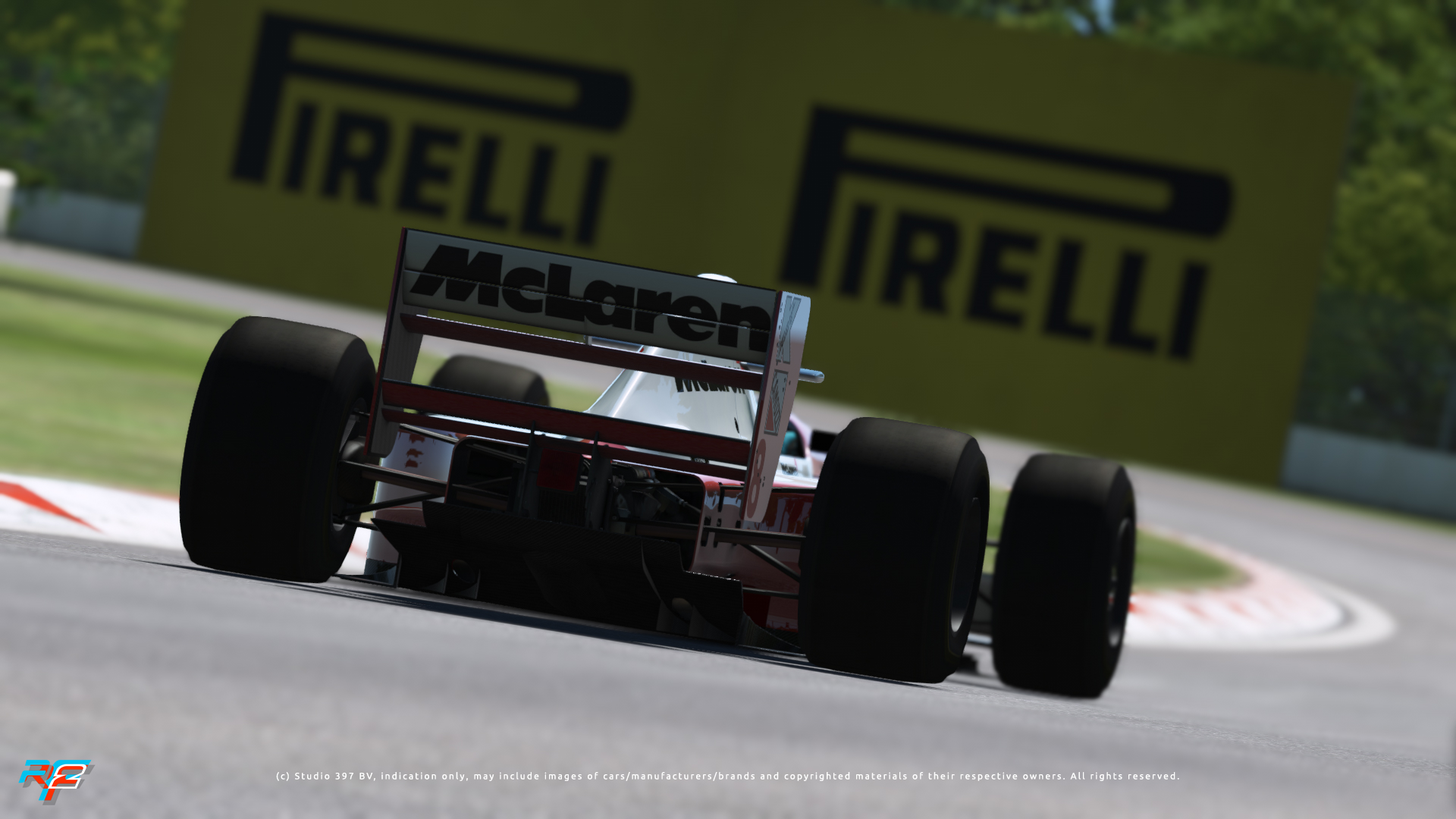 McLaren_MP48_pbr_screenshot_02.jpg