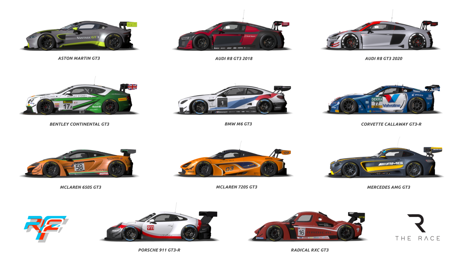 cars-together-1-1536x864.png