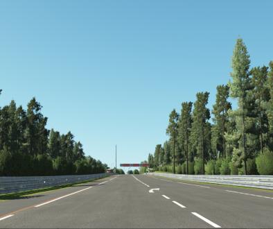 Roadmap Update April 2020