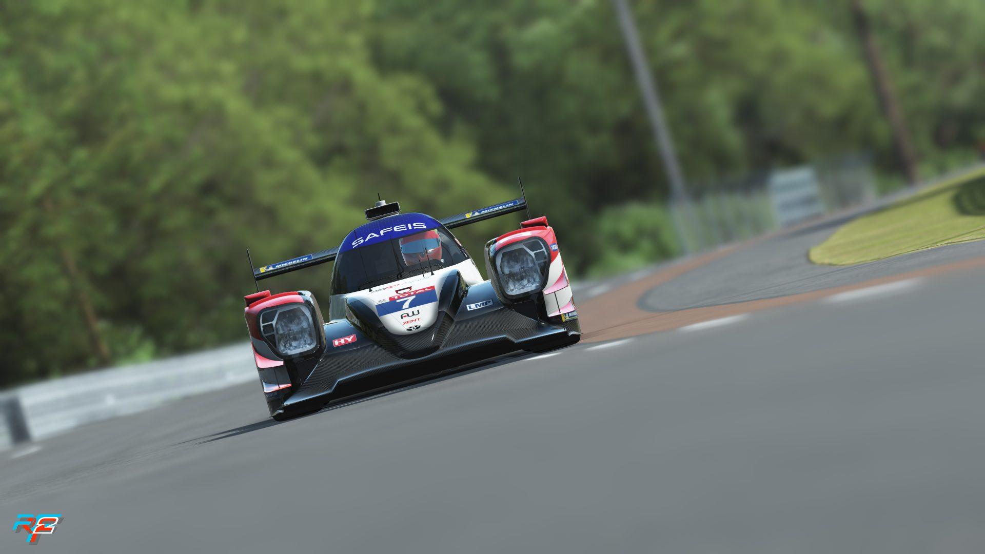2020_Le_Mans_Virtual_02-1920x1080.jpg