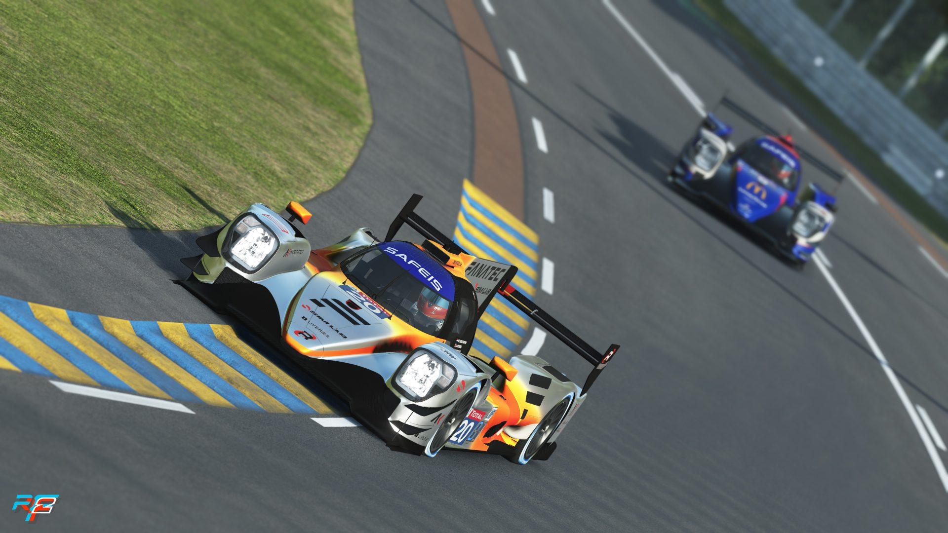 2020_Le_Mans_Virtual_04-1920x1080.jpg