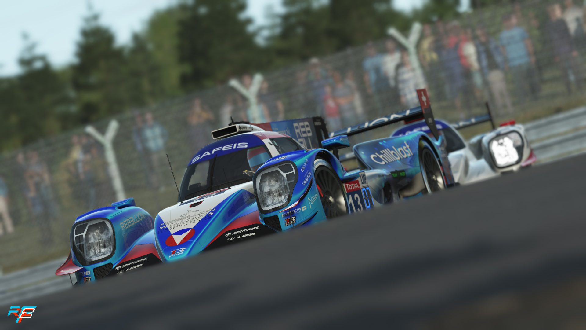 2020_Le_Mans_Virtual_05-1920x1080.jpg