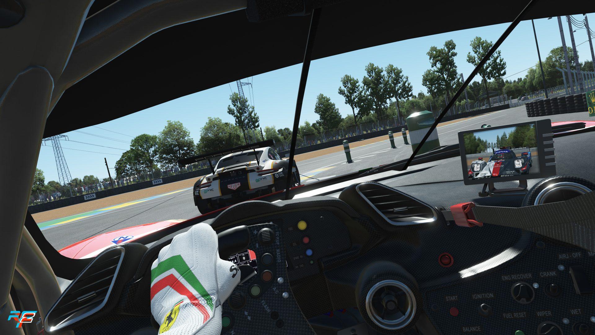 2020_Le_Mans_Virtual_07-1920x1080.jpg