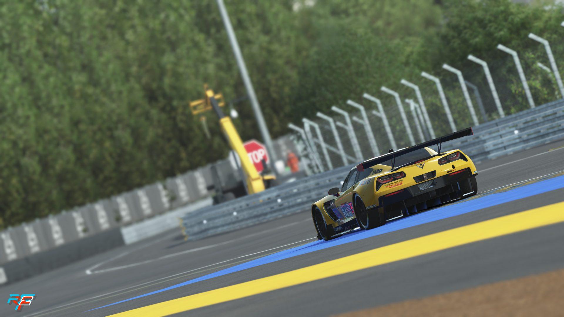 2020_Le_Mans_Virtual_08-1920x1080.jpg