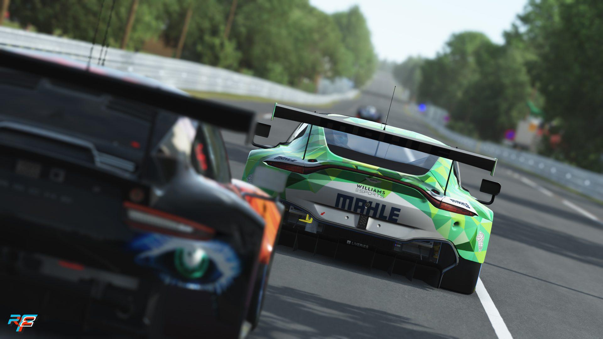 2020_Le_Mans_Virtual_10-1920x1080.jpg