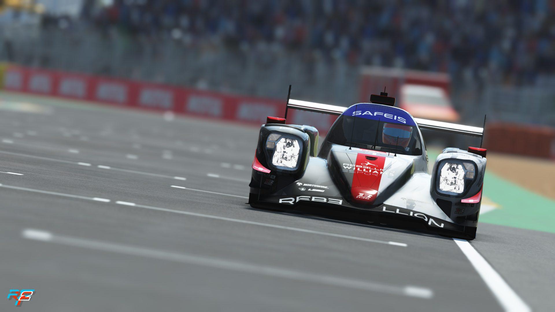 2020_Le_Mans_Virtual_12-1920x1080.jpg