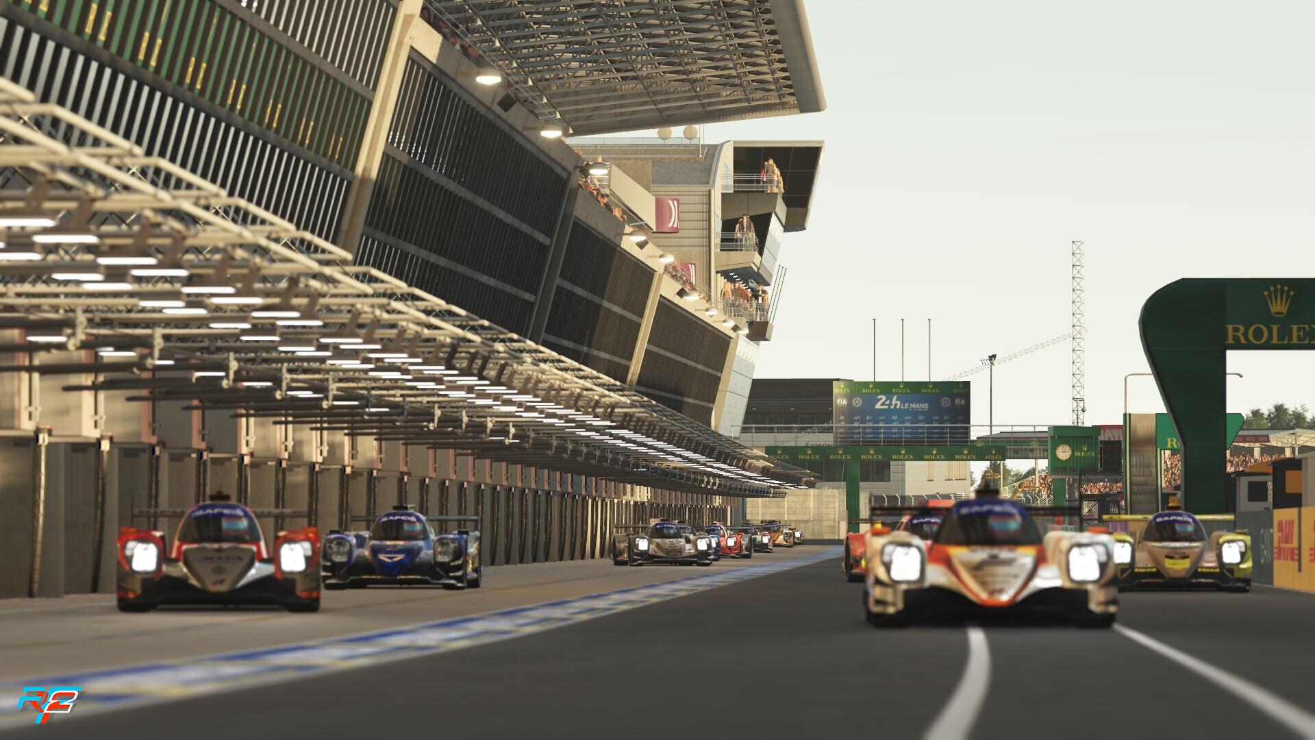 2020_Le_Mans_Virtual_15.jpg