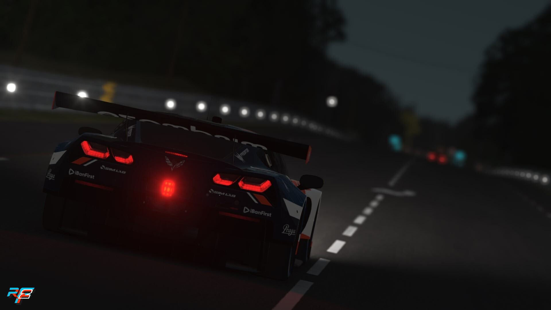 2020_Le_Mans_Virtual_16.jpg