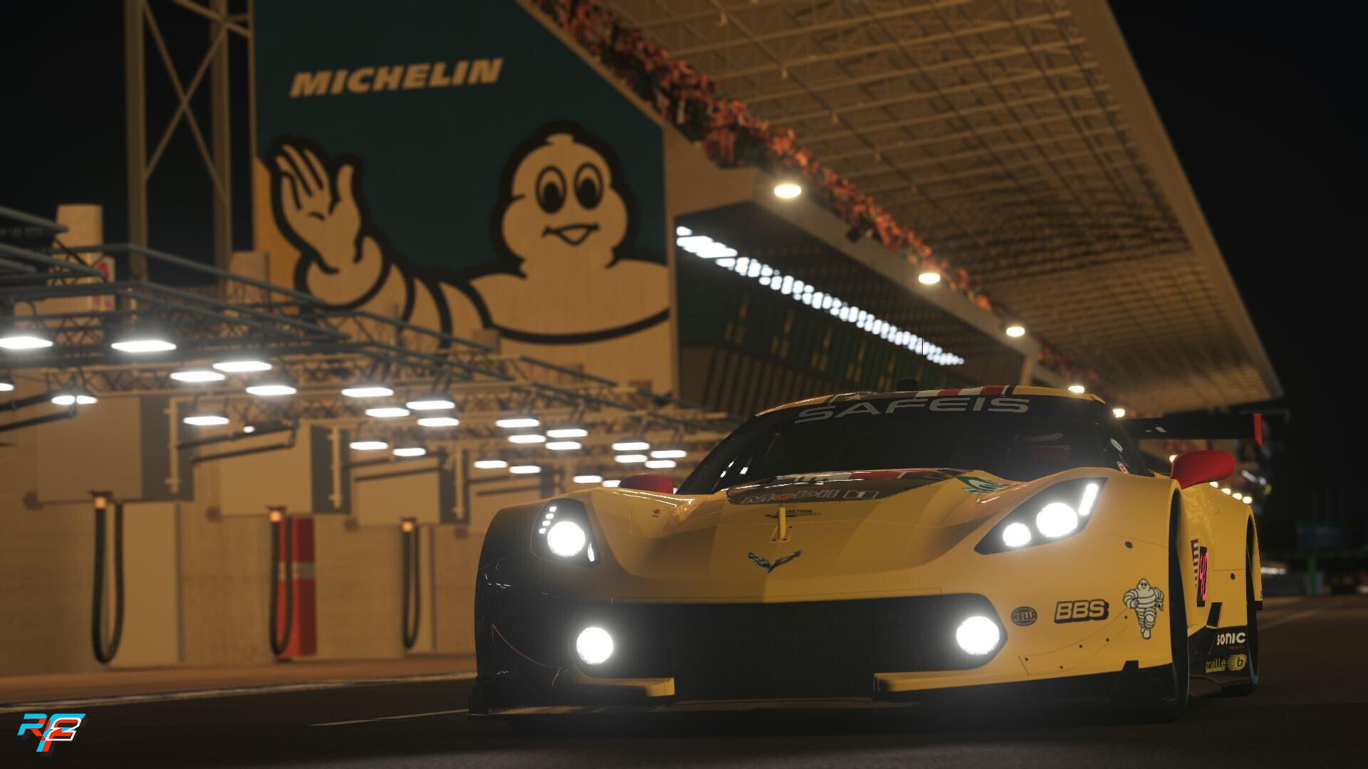 2020_Le_Mans_Virtual_18.jpg