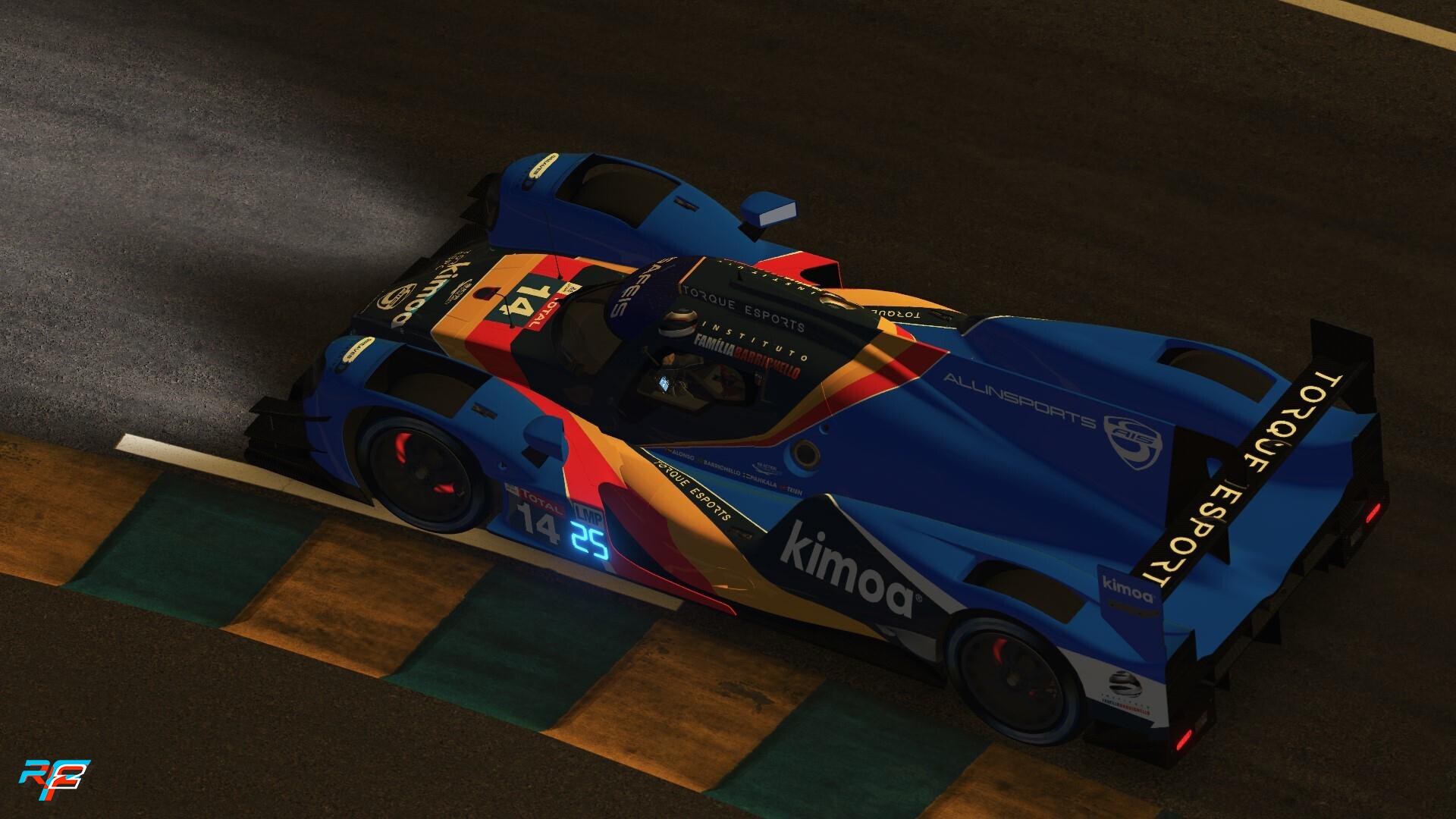 2020_Le_Mans_Virtual_20.jpg